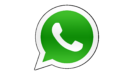 WhatsApp-Engine Parts Inc